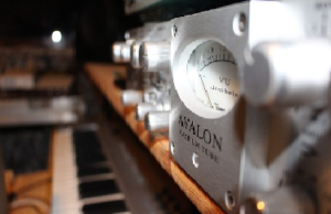 Compresores VST Audio Gratis