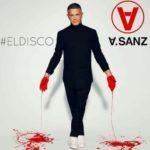 Alejandro Sanz Portada El disco. ¿Sabías esto?
