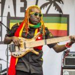 Historia del Reggae, Origenes y Mejores Artistas